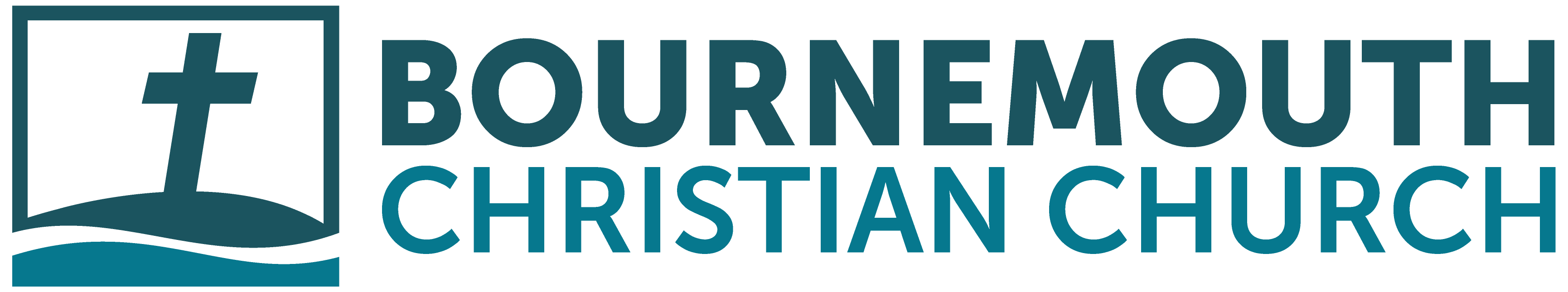 Bournemouth Christian Church is an evangelical church made up of people from various backgrounds, cultures and languages that the Lord has united through our identification with Jesus Christ.